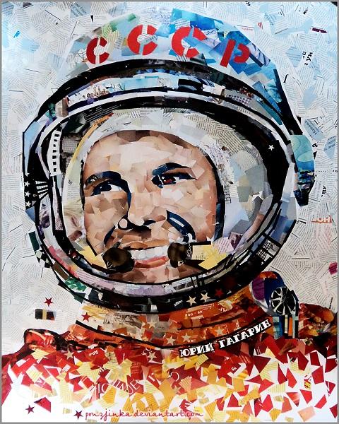 Gagarin-6